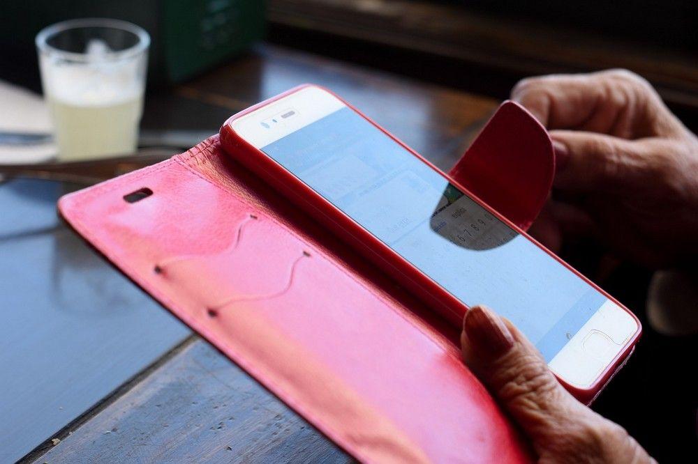 De 10 bestverkochte smartphones in Belgi