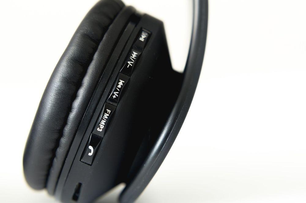 De beste headsets voor de ultieme muziekbelevin