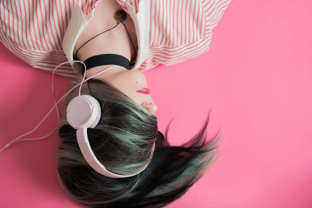 De beste headsets voor de ultieme muziekbeleving