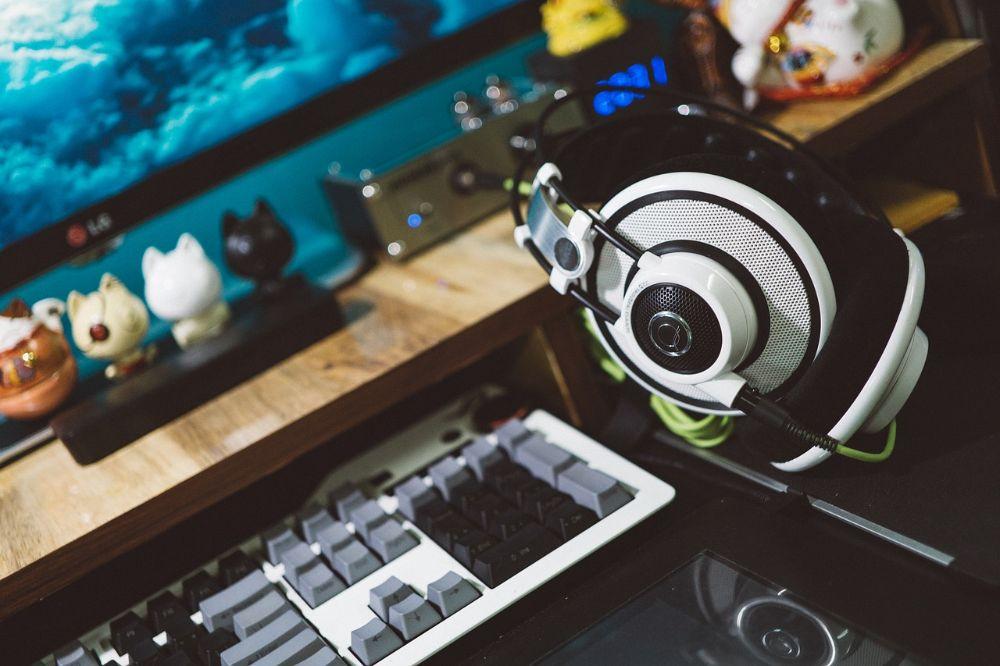 De beste headsets voor gamer