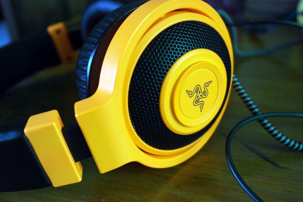 De beste headsets voor gamers