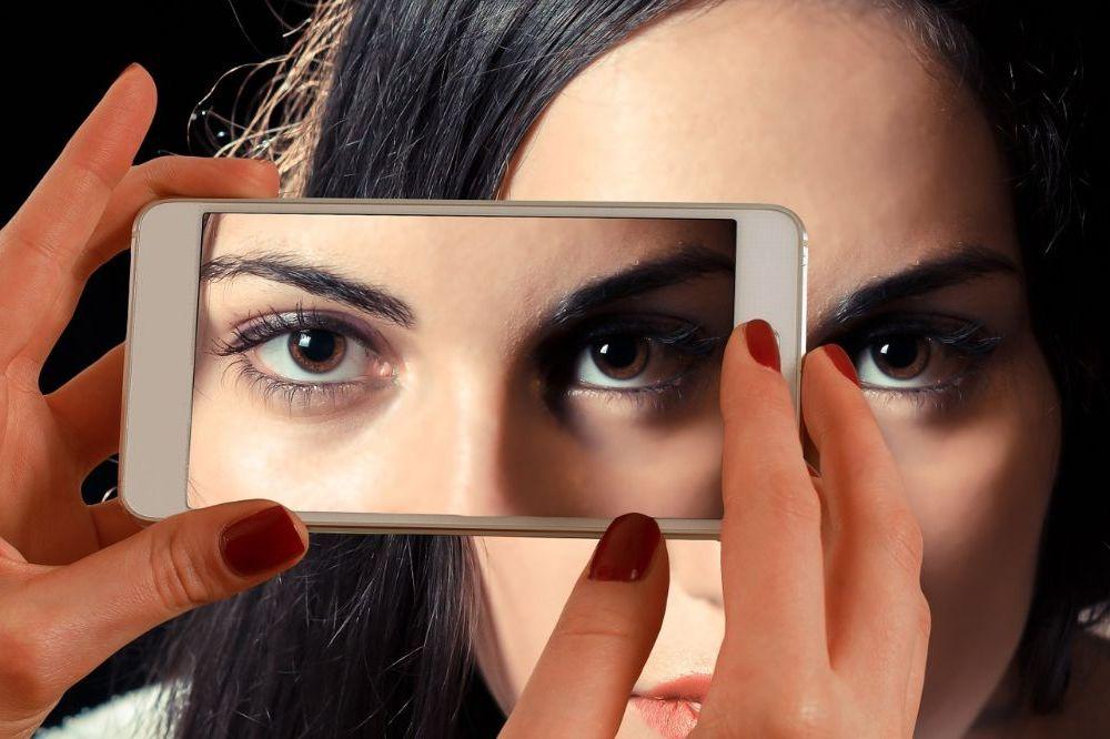 De beste smartphone om mee te fotograferen