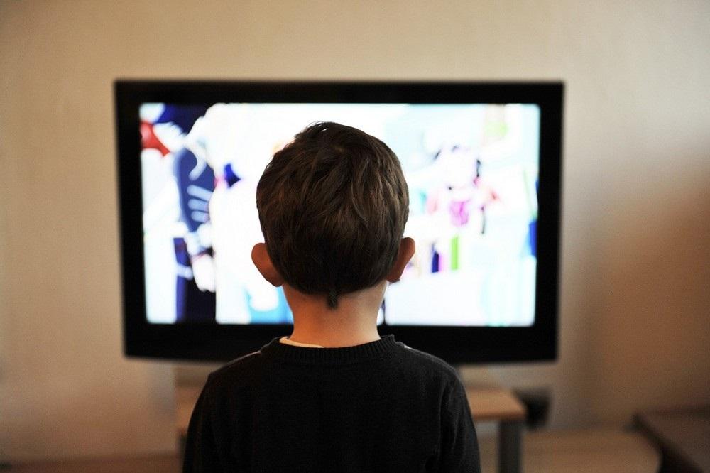 De top 10 TV-toestellen van deze maan