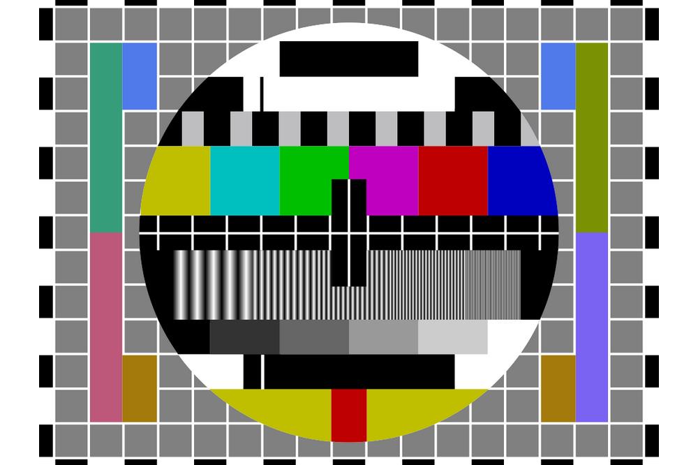 De top 10 TV-toestellen van deze maand