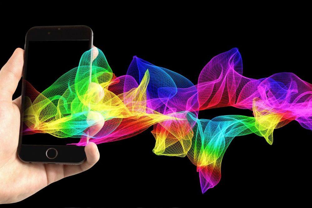 Hiermee loopt het geheugen van je smartphone vol