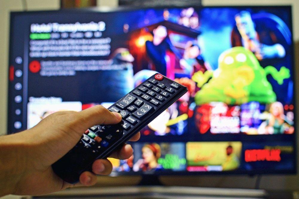 Hoe kun je Netflix kijken op je tv
