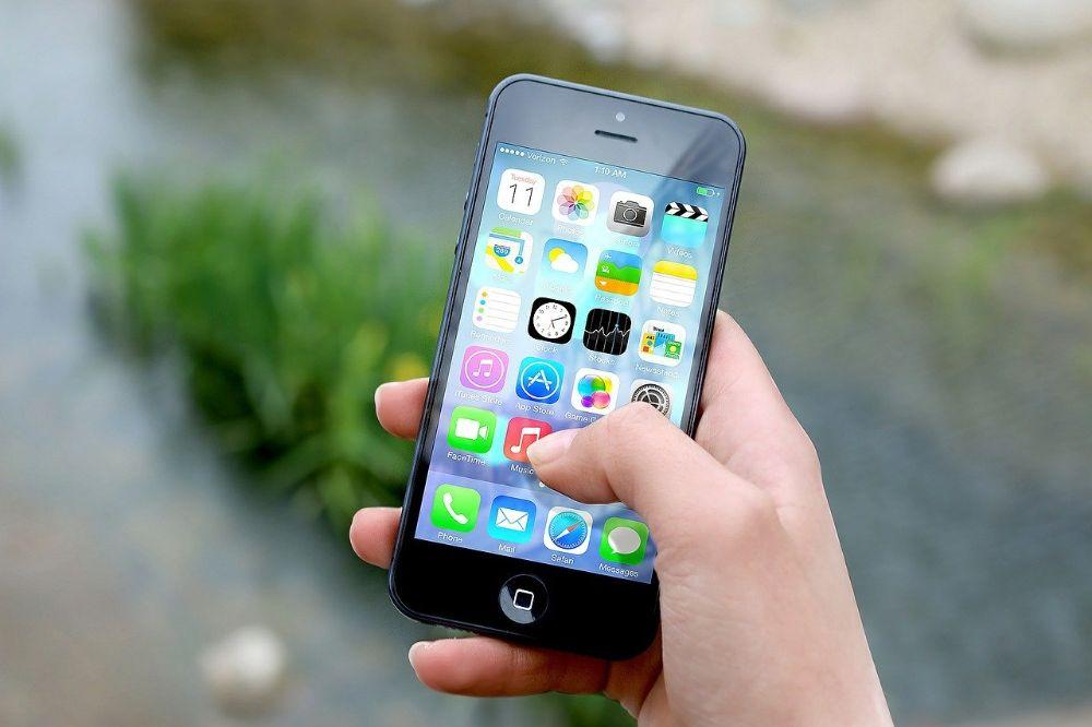 Leuke apps voor een nuttig en aangenaam smartphonegebruik