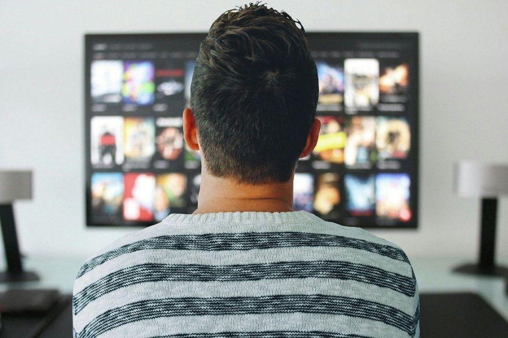 Smart-TV wat kun je ermee