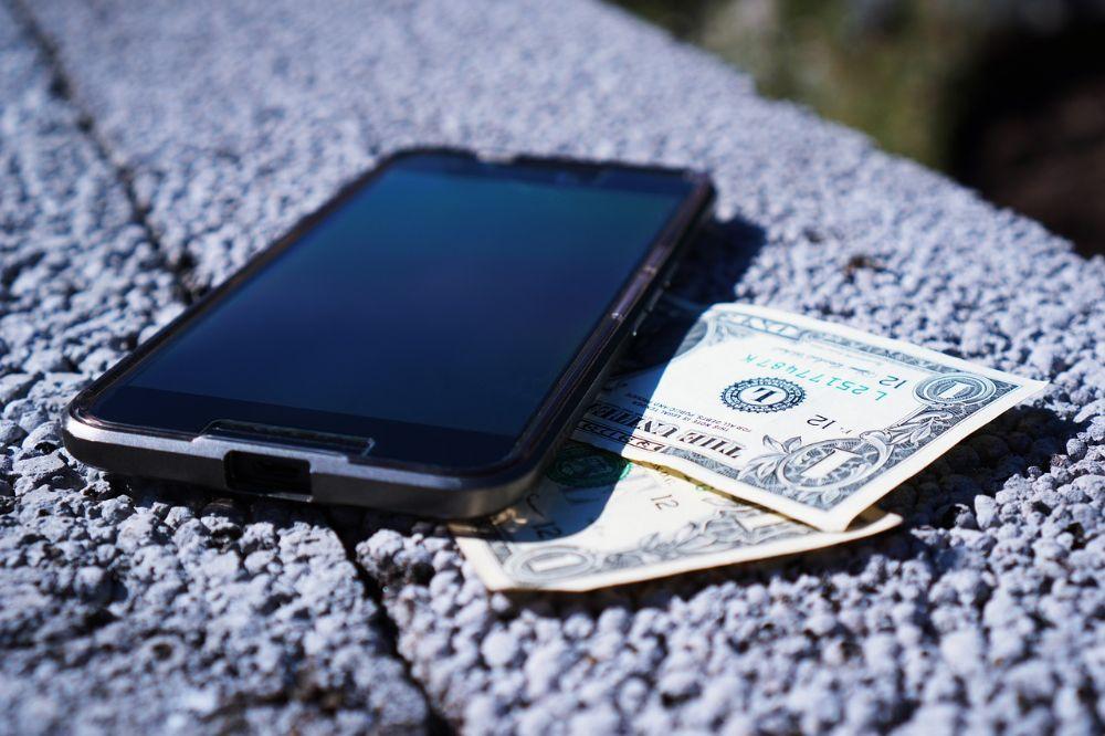 Waar let ik op bij de aankoop van een smartphone