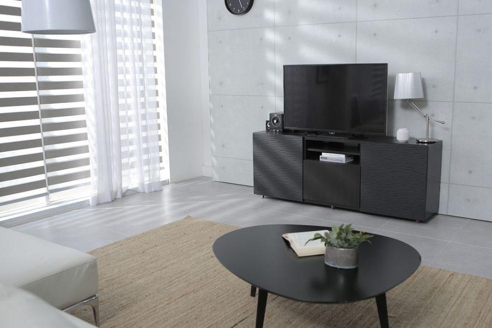 Waar moet je op letten bij de aankoop van een tv-toeste