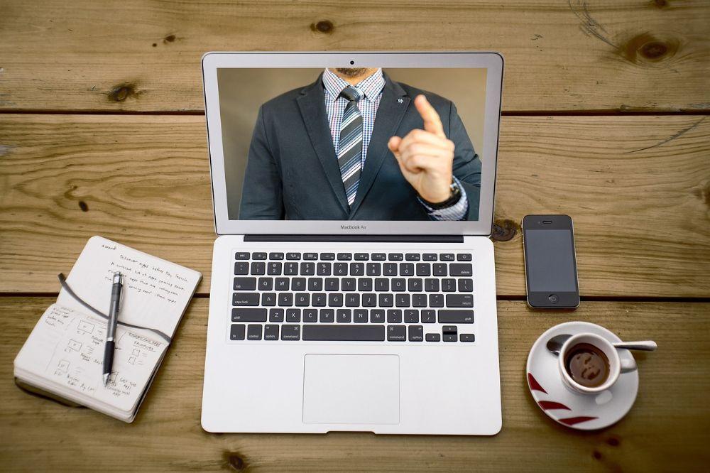 Waaraan moet een zakelijke laptop voldoe