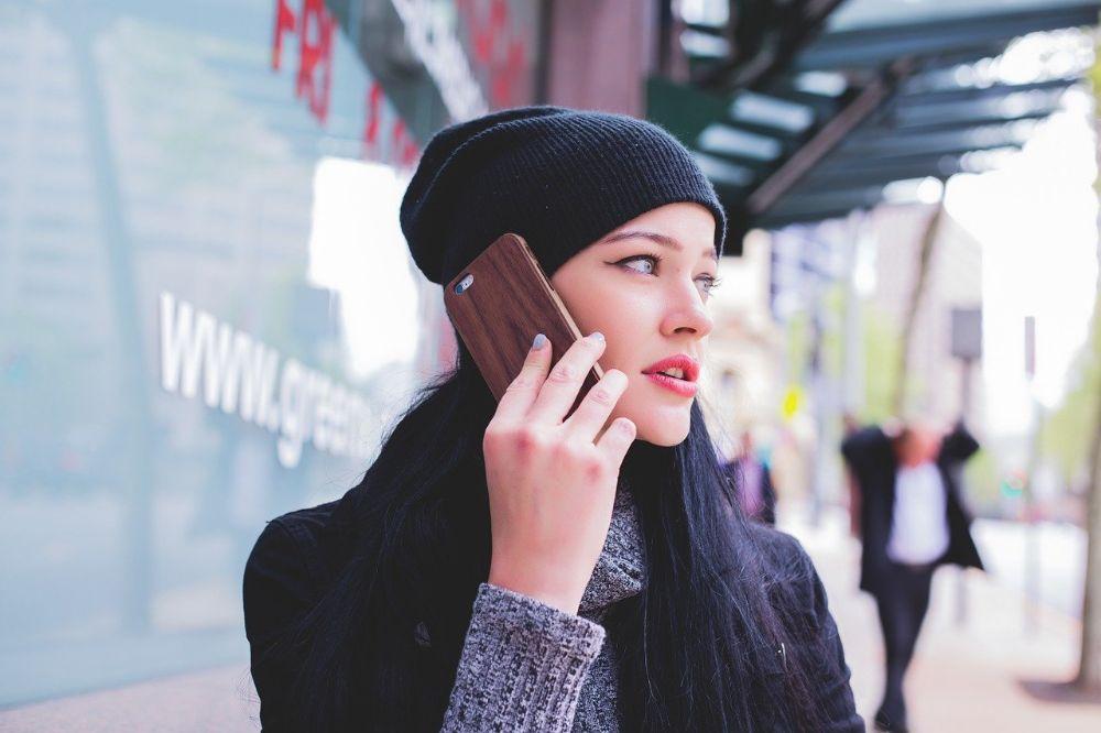 Wat is een refurbished telefoo