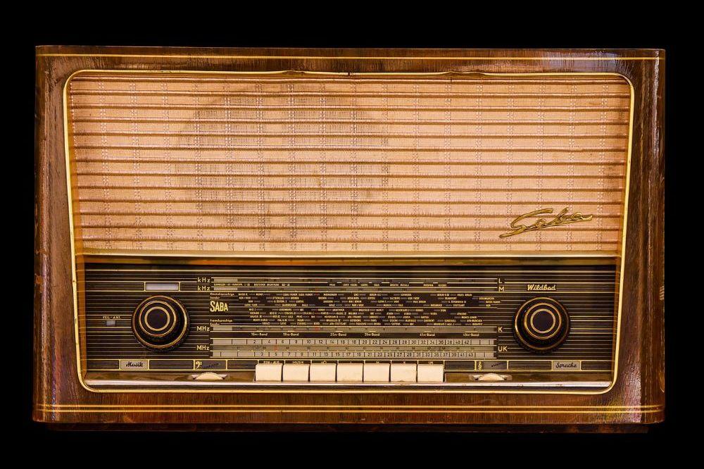 Wat voor soort radio kan ik het beste aanschaffen