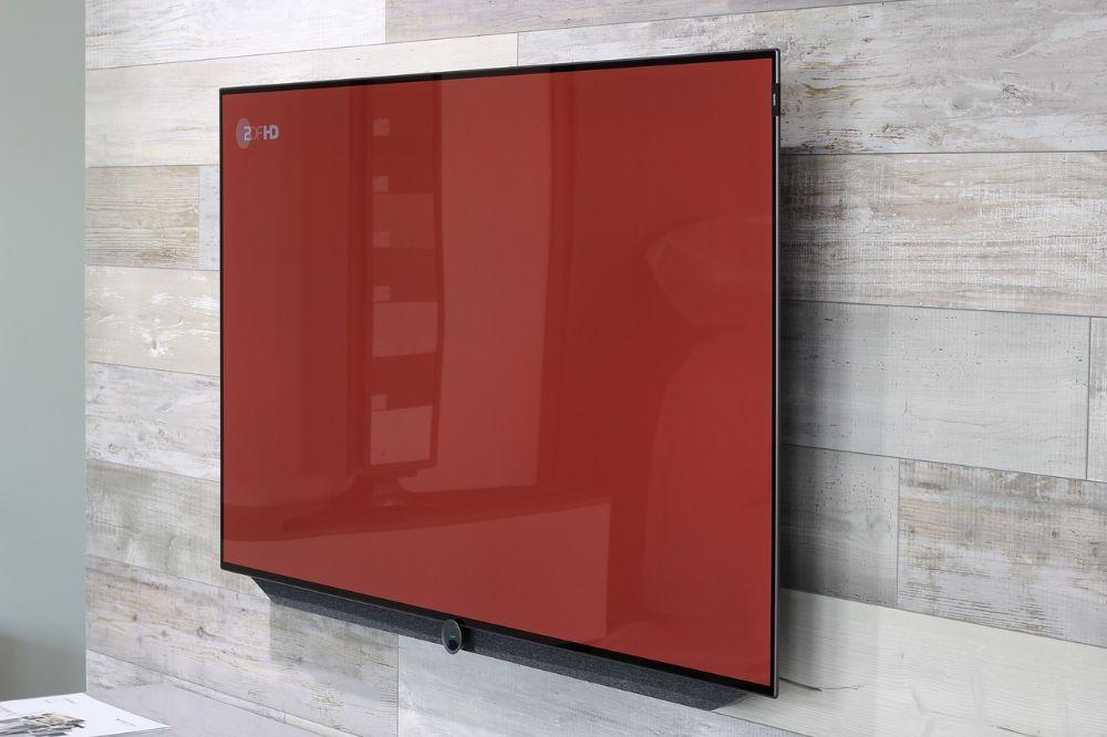 Welke schermresolutie moet je kiezen voor je televisi