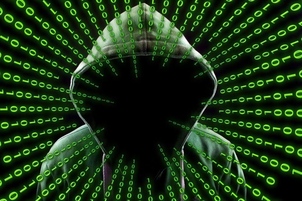 Zo bescherm je je tegen computervirussen