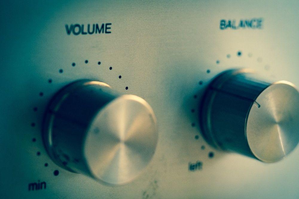 De 7 beste speakers om van je favoriete muziek te geniete