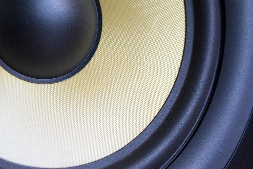 De 7 beste speakers om van je favoriete muziek te genieten