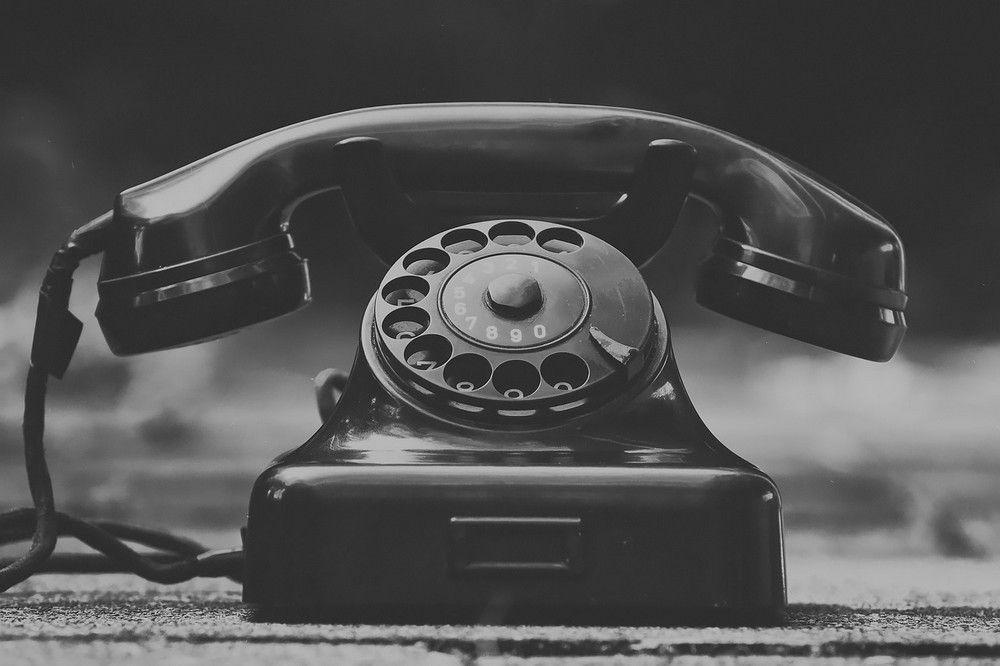 Vergelijking telefonieproviders in België
