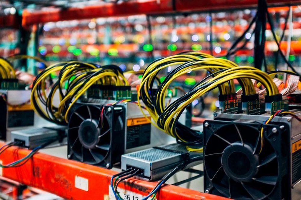 Wat zijn Bitcoins en hoe werkt he