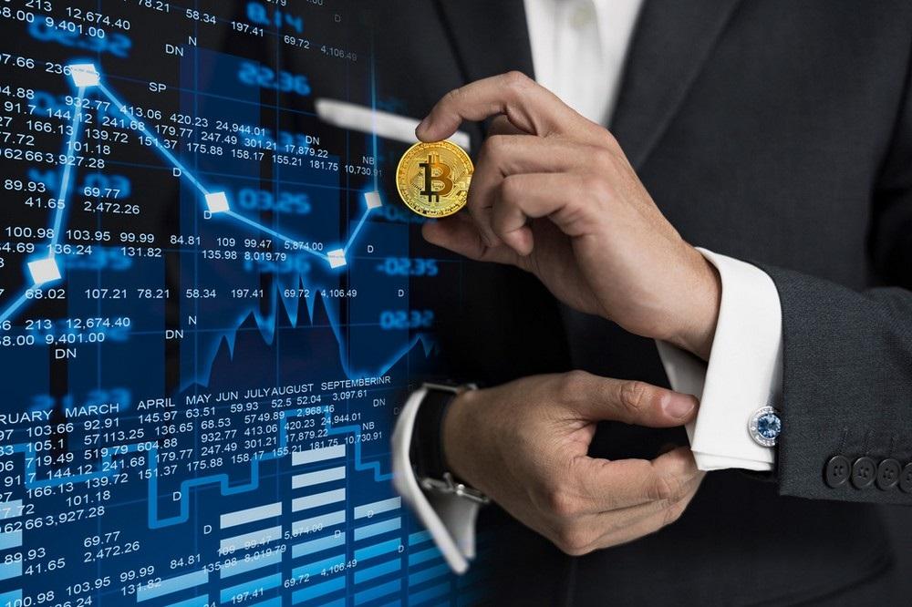 Wat zijn Bitcoins en hoe werkt het